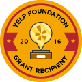 yelp_foundation_20161214_small