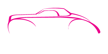 hot-august-nights-logo-lg
